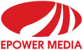 epower Australia Logo